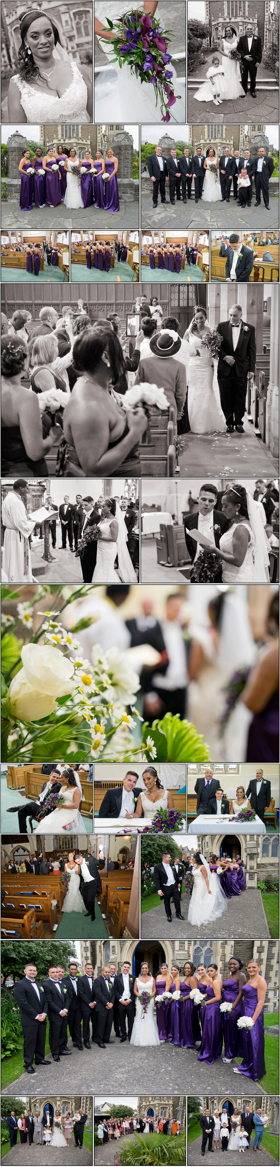 south wales wedding photographer picture photography studio